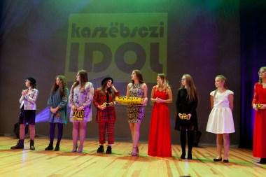 Kaszubski Idol 2018 (455)