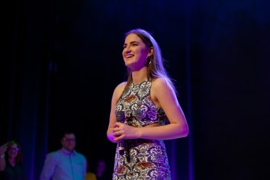 Kaszubski Idol 2018 (456)
