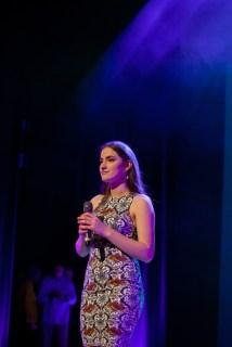 Kaszubski Idol 2018 (457)