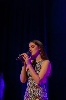 Kaszubski Idol 2018 (460)