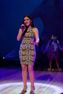 Kaszubski Idol 2018 (463)