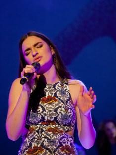 Kaszubski Idol 2018 (469)