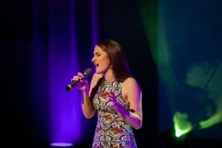 Kaszubski Idol 2018 (480)