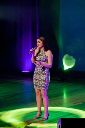 Kaszubski Idol 2018 (481)