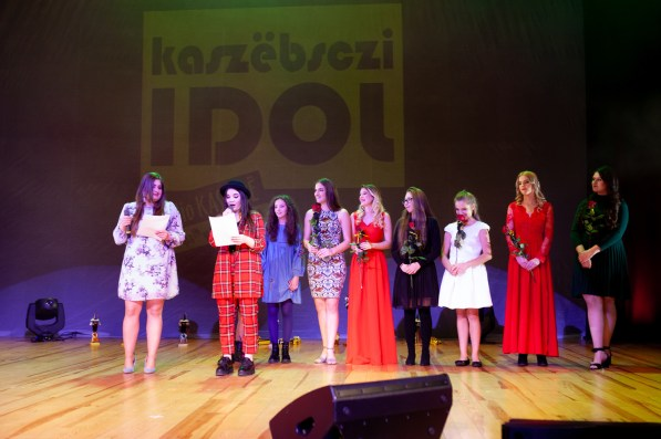 Kaszubski Idol 2018 (529)