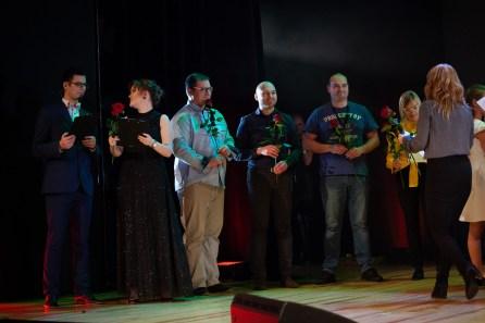 Kaszubski Idol 2018 (539)