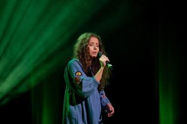 Kaszubski Idol 2018 (82)