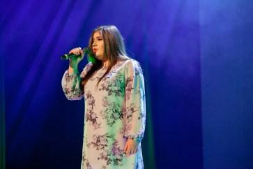 Kaszubski Idol 2018 (90)