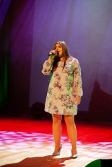 Kaszubski Idol 2018 (91)