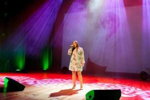 Kaszubski Idol 2018 (93)