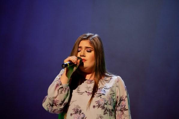 Kaszubski Idol 2018 (95)