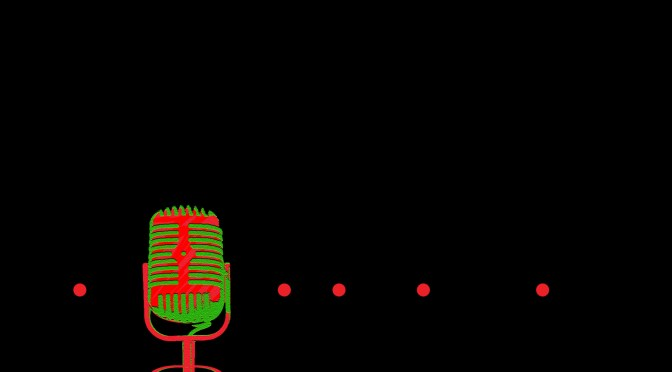 Podcast e Programmi