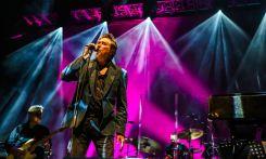 Bryan Ferry - Matthew Becker