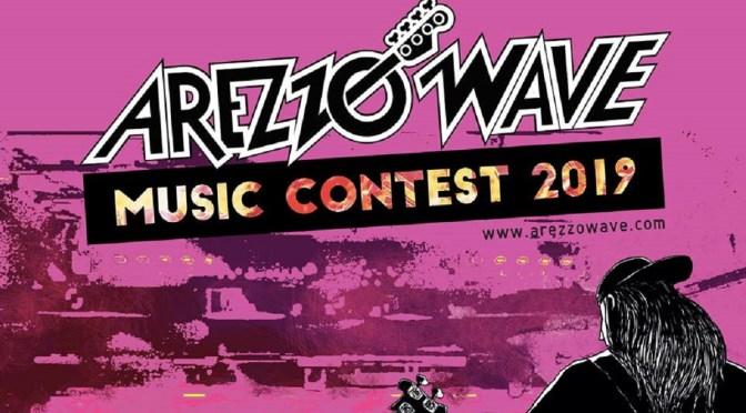 Arezzo Wave Puglia: ecco i primi finalisti per le provinciali di Bari, Bat, Taranto, Brindisi  e Lecce!