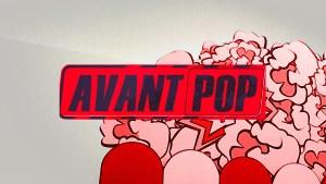 Avantpop