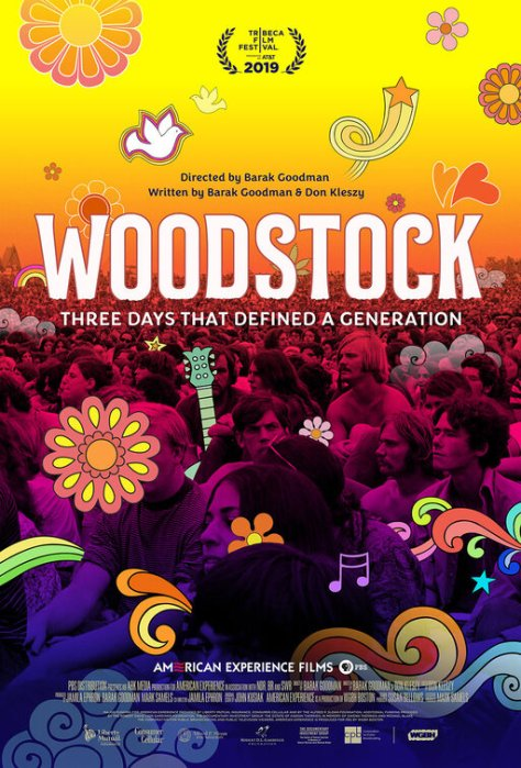 WOODSTOCK_THREE-DAYS.jpg