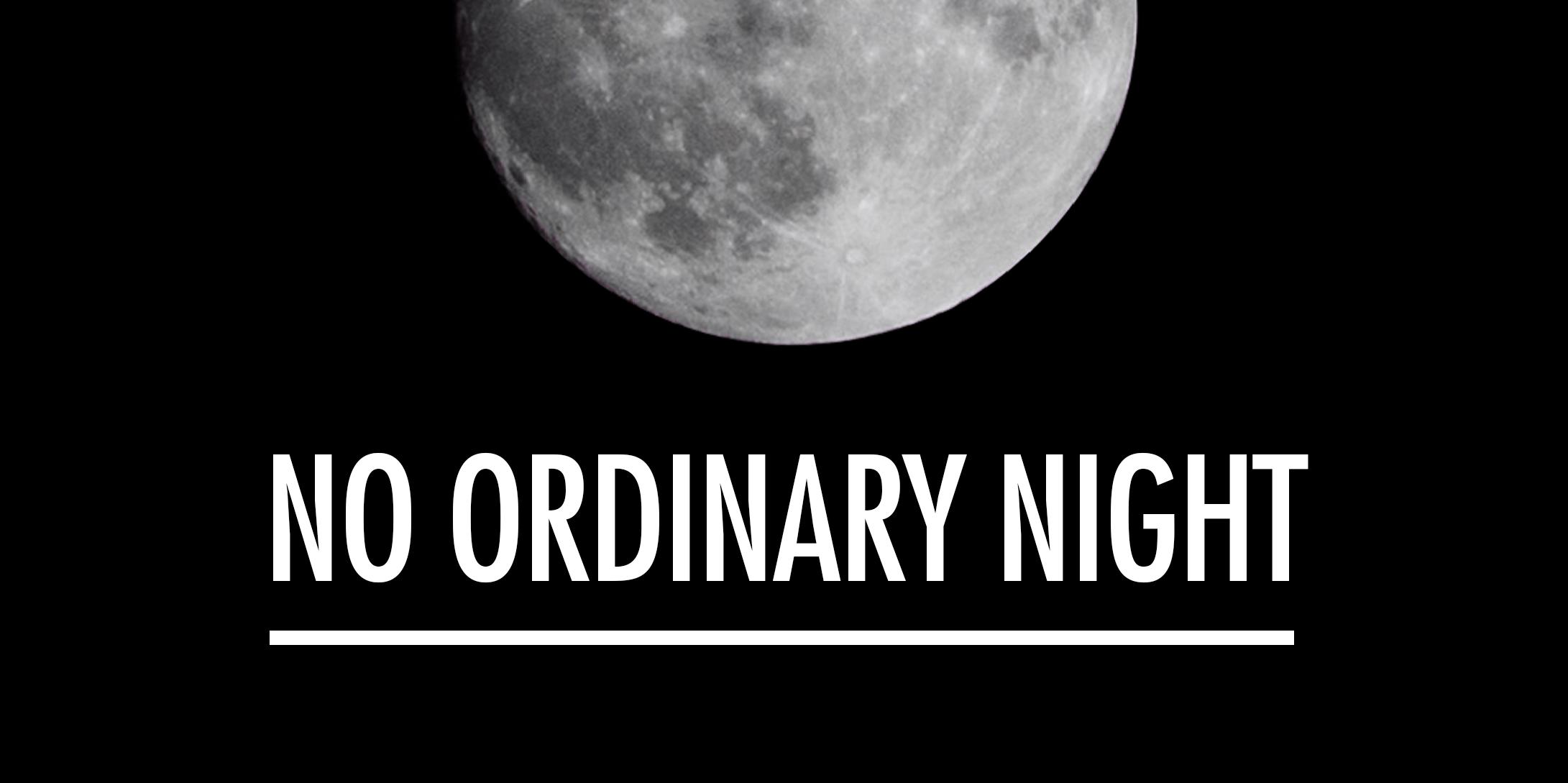 Disegno verso il basso la luna Dating online