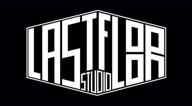 "Oggi parliamo del ""last Floor Studio"" con Bartolo Longo"