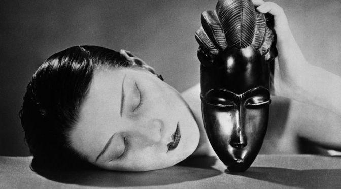 Man Ray: Dadaismo, Ribellione e Innovazione