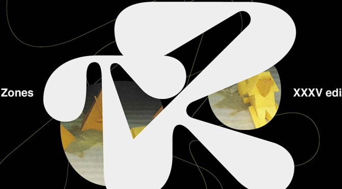 Tutto ciò che c'è da sapere su TIME ZONES Festival XXXV edizione ||| 17 SETTEMBRE – 31 OTTOBRE 2020 |||