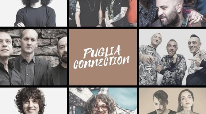 Su RKO torna Puglia Connection, lo spazio dedicato alle produzioni pugliesi