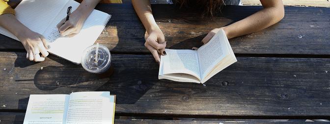 IL COMUNE COMUNICA – borse di studio destinate a studenti. Deadline 23 nov 2020