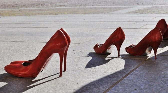Alzàia onlus per la Giornata internazionalecontro la violenza sulle donne