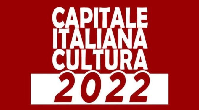 BARI CANDIDATA CAPITALE ITALIANA DELLA CULTURA 2022, IL VIDEO DI ALESSANDRO PIVA A SOSTEGNO DELLA CANDIDATURA