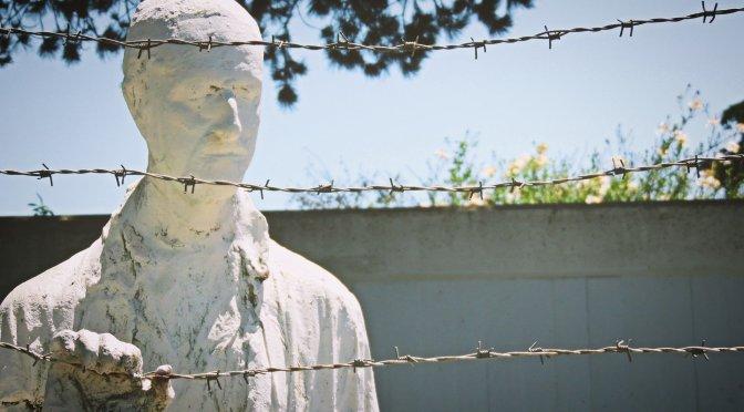 27 gennaio, giorno della memoria. Le altre vittime dell'Olocausto