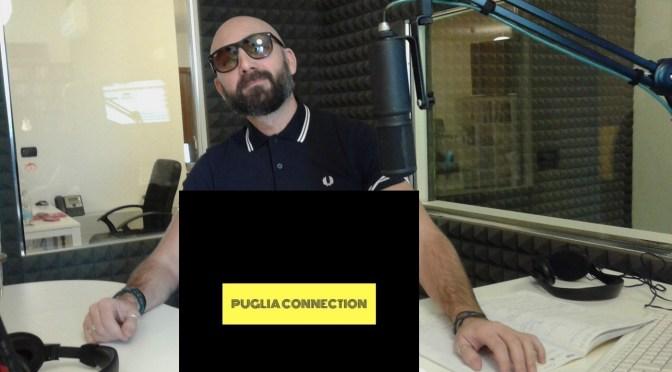 PUGLIA CONNECTION #20S2 – 26/04/2021