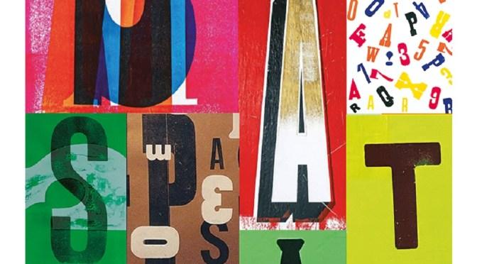 Libri Finti Clandestini e 5 X Letterpress, il 13 e 14 giugno a Lecce.