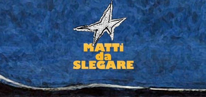 """""""Matti da Slegare – storie di inclusione e di riscatto"""" Un programma radio promosso dal Garante dei detenuti. Lunedi 17 ospite il magistrato Nicol Graziano"""