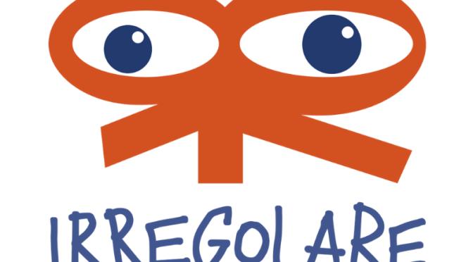 Irregolare Festival 2021 // Domani, venerdì 17 settembre e sabato 18 settembre la zona 167 di Lecce incontra la banlieue di Parigi