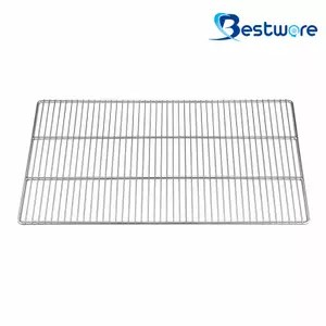 Enamel Grill Rack,Specialist in stainless steel taps for