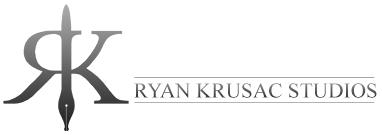 Ryan Krusac Studios