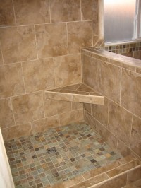 PicturesShowers and Tub Surrounds   RK Tile and Stone ...