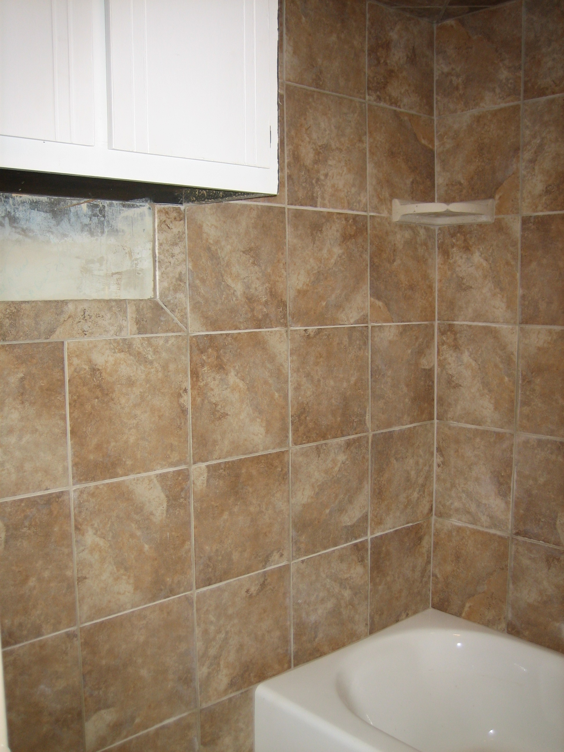 Pictures Showers And Tub Surrounds Tile Stone Remodeling Specialist