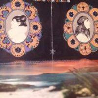 Duques de Monterrey: 'nacimos con algo torcido y no nos bendicen los dioses'
