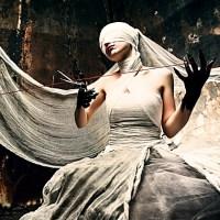 Rock KV -  En Femenino