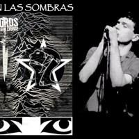 En las Sombras - Joy Division