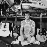 Especial Mike Oldfield