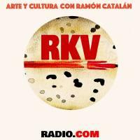 """Arte y Cultura """"El arte que se escucha"""" con Ramón Catalán (imagen de Ana Soler)."""