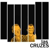 Phonotoner Las Cruzes