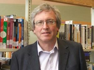 Andrew Stancek