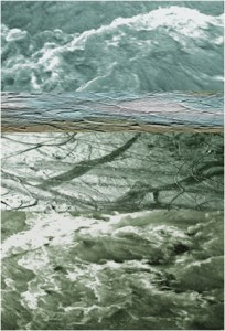 Breathing without Air (Glacialwaters)