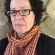 Joan Wilking
