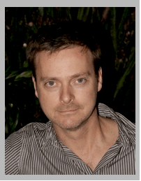 Christopher Allen