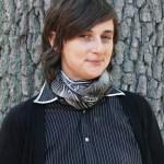 Magdalene Fry