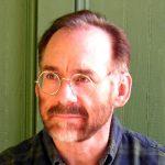 Ron Tanner