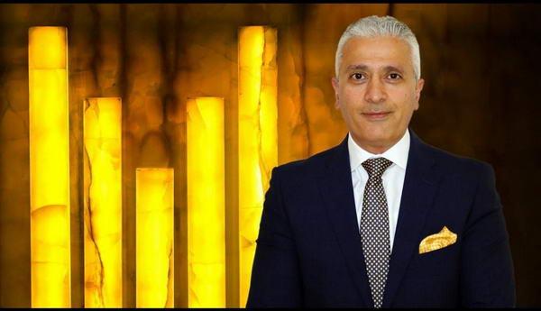 مجموعة ميلينوم تضخ استثماراتها الفندقية في السعودية